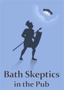 Bath Skeptics logo