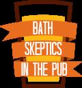 Bath Skeptics logog